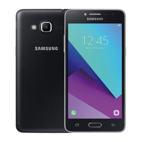 Samsung  Galaxy  J2 Prime SM-G532G