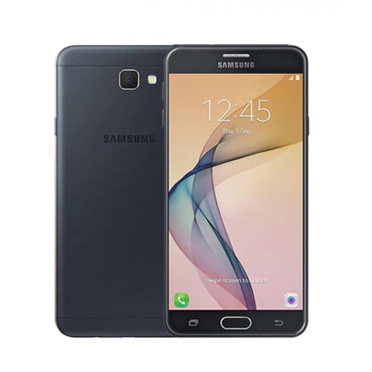 Samsung  Galaxy J7 Prime SM-G610K