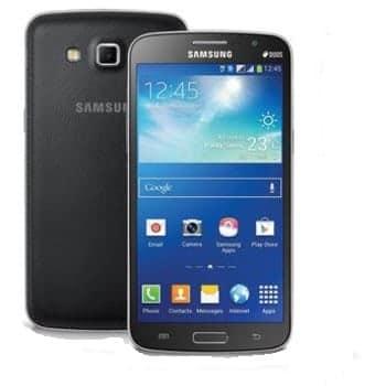 Samsung  Galaxy Grand 2 Dous SM-G7102
