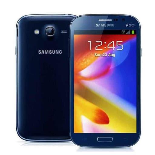 Samsung  Galaxy Grand Dous GT-I9082L