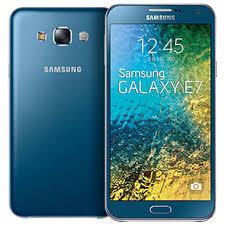 Samsung  Galaxy E7  SM-E7000