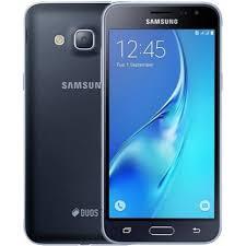 Samsung  Galaxy J3 2016   SM-J320H