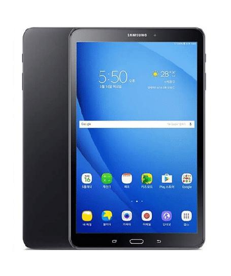 Samsung Galaxy Tab A 10.1(2016) LTE SM-T585