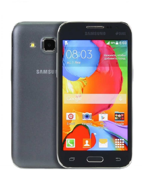 Samsung  Galaxy Core Prime Dous SM-G360F