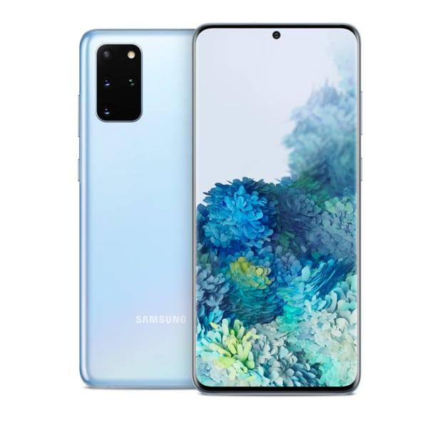 Samsung Galaxy S20 Plus SM-G985F