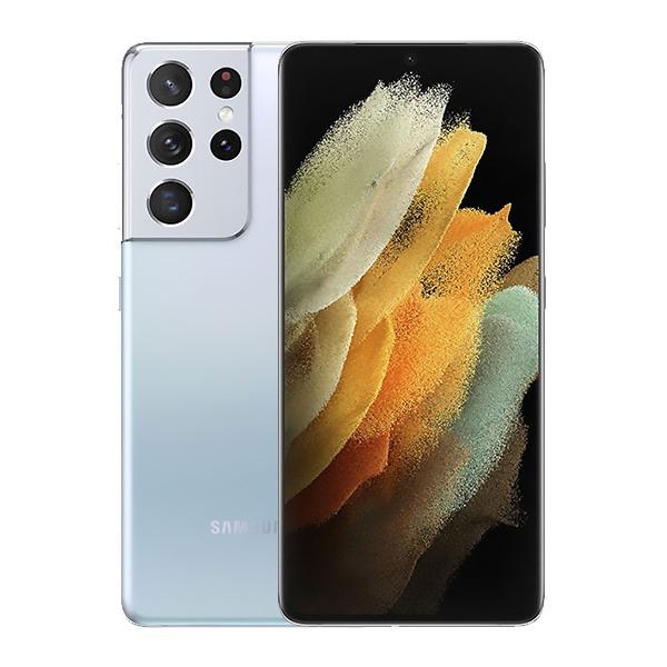 Samsung Galaxy S21 Ultra SM-G998B