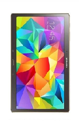 Samsung Galaxy Tab S 10.5 LTE SM-T805
